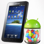 GALAXY-Tab-P1000-jelly-bean